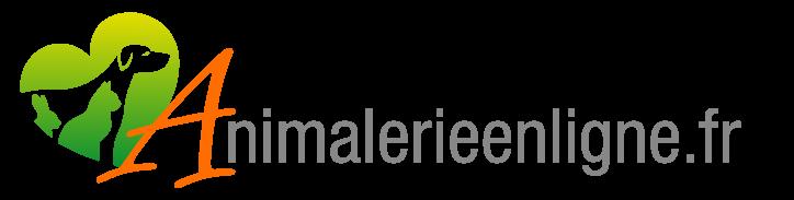 logo-animalerienligne2